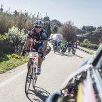 Contador 109 150x150 - Cicloturista Virgen de la Dorleta