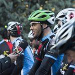 Contador 11 150x150 - Cicloturista Virgen de la Dorleta