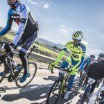 Contador 110 150x150 - Cicloturista Virgen de la Dorleta