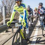Contador 112 150x150 - Cicloturista Virgen de la Dorleta
