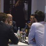 Contador 1121 150x150 - Cena Benéfica La Mafia Lacarra