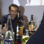 Contador 1131 150x150 - Cena Benéfica La Mafia Lacarra