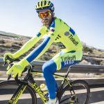 Contador 114 150x150 - Cicloturista Virgen de la Dorleta