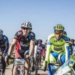 Contador 115 150x150 - Cicloturista Virgen de la Dorleta