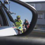 Contador 116 150x150 - Cicloturista Virgen de la Dorleta