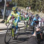 Contador 117 150x150 - Cicloturista Virgen de la Dorleta