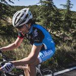 Contador 118 150x150 - Cicloturista Virgen de la Dorleta