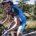Contador 119 150x150 - Cicloturista Virgen de la Dorleta