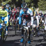 Contador 120 150x150 - Cicloturista Virgen de la Dorleta