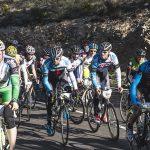 Contador 121 150x150 - Cicloturista Virgen de la Dorleta