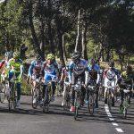 Contador 122 150x150 - Cicloturista Virgen de la Dorleta