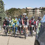 Contador 123 150x150 - Cicloturista Virgen de la Dorleta