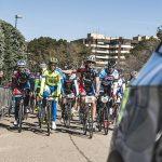 Contador 124 150x150 - Cicloturista Virgen de la Dorleta