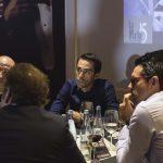 Contador 1241 150x150 - Cena Benéfica La Mafia Lacarra