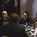 Contador 1251 150x150 - Cena Benéfica La Mafia Lacarra