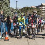 Contador 126 150x150 - Cicloturista Virgen de la Dorleta