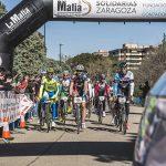 Contador 127 150x150 - Cicloturista Virgen de la Dorleta