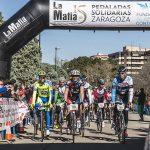 Contador 128 150x150 - Cicloturista Virgen de la Dorleta