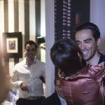 Contador 1281 150x150 - Cena Benéfica La Mafia Lacarra