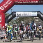 Contador 129 150x150 - Cicloturista Virgen de la Dorleta