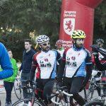 Contador 13 150x150 - Cicloturista Virgen de la Dorleta