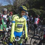 Contador 130 150x150 - Cicloturista Virgen de la Dorleta