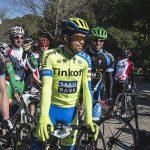 Contador 131 150x150 - Cicloturista Virgen de la Dorleta
