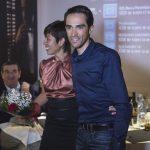 Contador 1311 150x150 - Cena Benéfica La Mafia Lacarra
