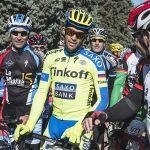 Contador 132 150x150 - Cicloturista Virgen de la Dorleta