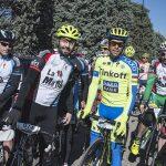 Contador 133 150x150 - Cicloturista Virgen de la Dorleta