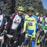 Contador 134 150x150 - Cicloturista Virgen de la Dorleta