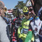Contador 135 150x150 - Cicloturista Virgen de la Dorleta