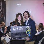 Contador 1361 150x150 - Cena Benéfica La Mafia Lacarra