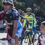 Contador 137 150x150 - Cicloturista Virgen de la Dorleta