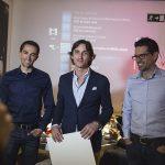Contador 1371 150x150 - Cena Benéfica La Mafia Lacarra