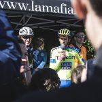 Contador 138 150x150 - Cicloturista Virgen de la Dorleta