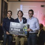 Contador 1381 150x150 - Cena Benéfica La Mafia Lacarra