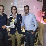 Contador 1391 150x150 - Cena Benéfica La Mafia Lacarra
