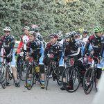 Contador 14 150x150 - Cicloturista Virgen de la Dorleta