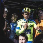 Contador 141 150x150 - Cicloturista Virgen de la Dorleta