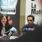 Contador 1410 150x150 - Rueda de Prensa