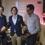 Contador 1411 150x150 - Cena Benéfica La Mafia Lacarra