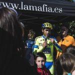 Contador 142 150x150 - Cicloturista Virgen de la Dorleta
