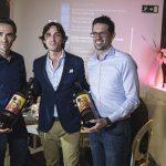 Contador 1421 150x150 - Cena Benéfica La Mafia Lacarra