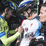 Contador 145 150x150 - Cicloturista Virgen de la Dorleta