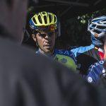 Contador 146 150x150 - Cicloturista Virgen de la Dorleta