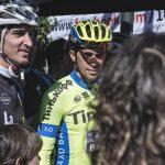 Contador 147 150x150 - Cicloturista Virgen de la Dorleta