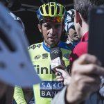 Contador 148 150x150 - Cicloturista Virgen de la Dorleta