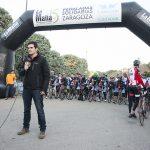 Contador 15 150x150 - Cicloturista Virgen de la Dorleta