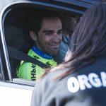 Contador 150 150x150 - Cicloturista Virgen de la Dorleta